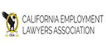 California-employment-lawyers-association