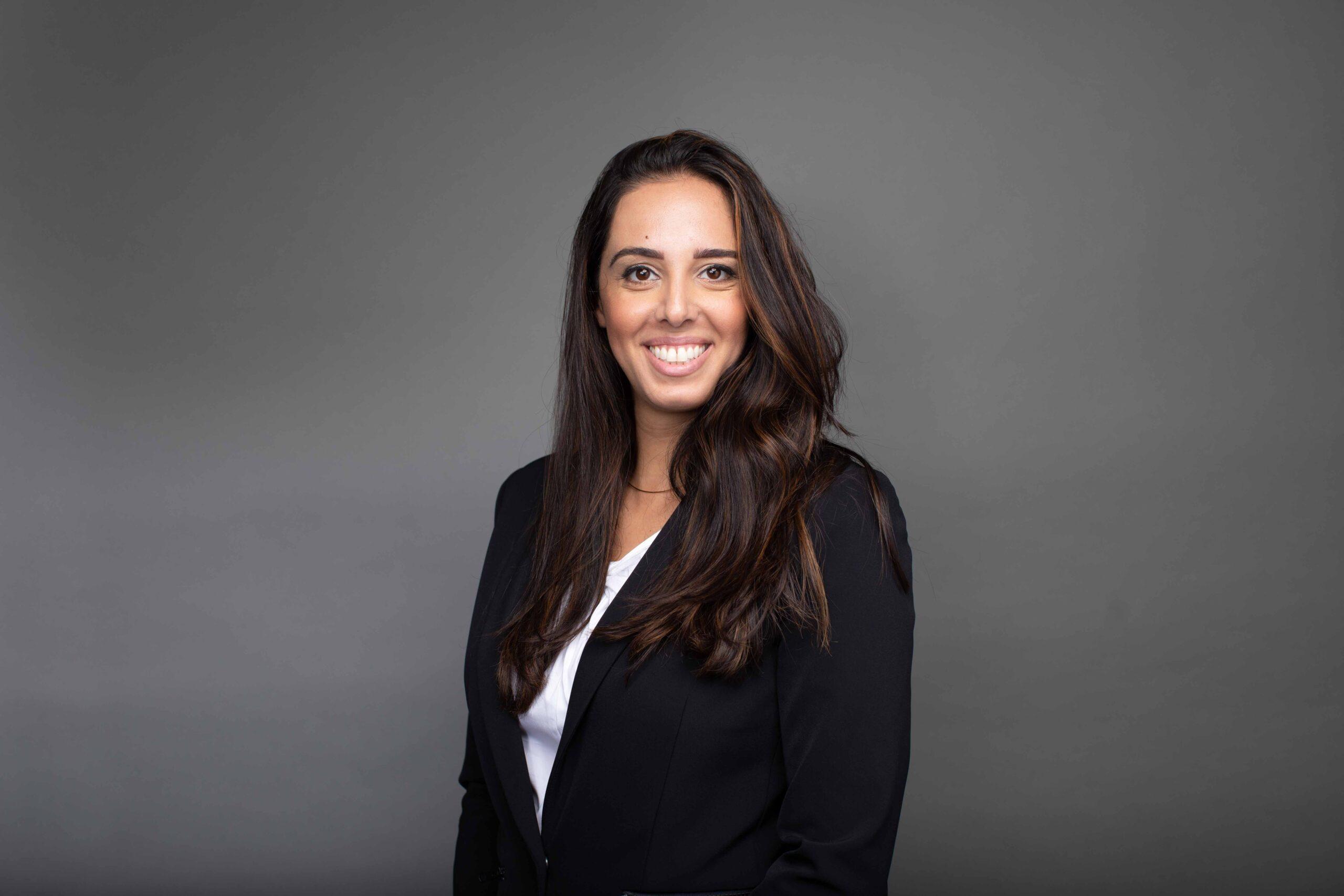 Jasmine-Abrams-attorney