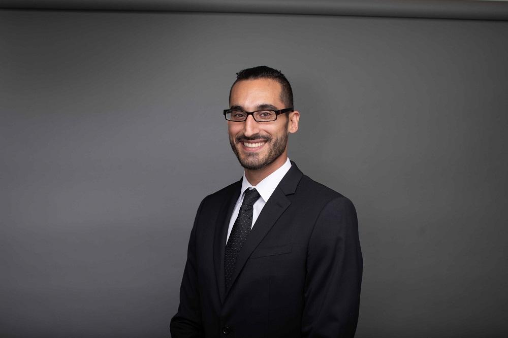 Navid-Kanani-attorney