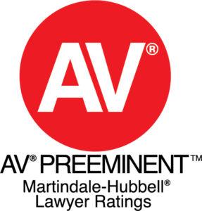 av-martindale-hubbell-287x300