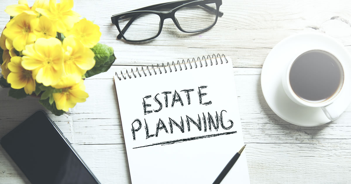 estate-planning-orange-county