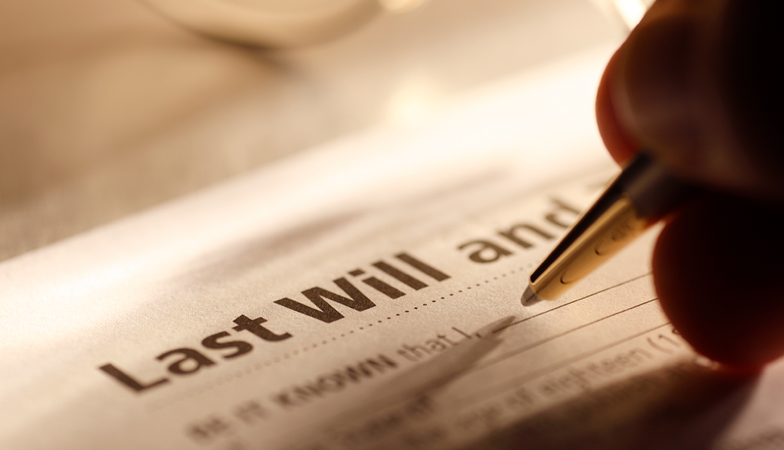 estate-planning-wills-attorney