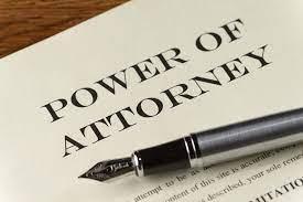 power-of-attorney-santa-clara