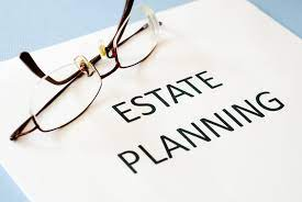 Contra Costa Estate Planning Lawyers