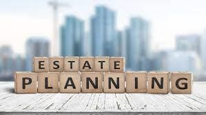 Contra Costa Estate Planning