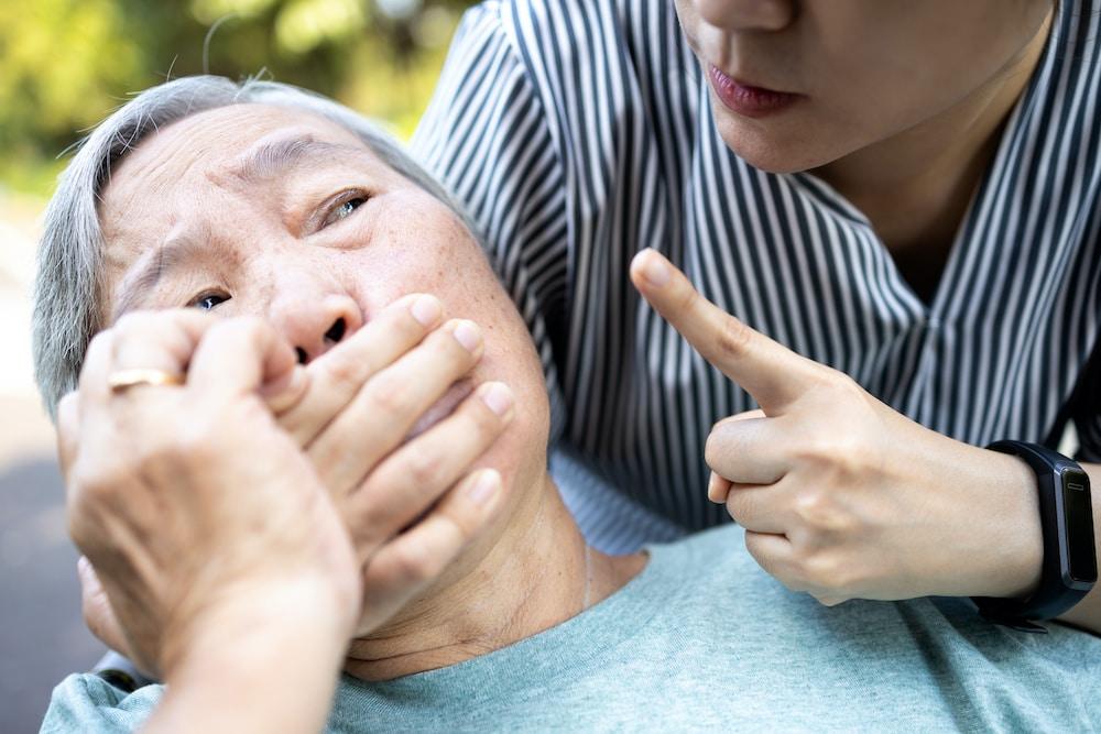 orange-county-elder-abuse